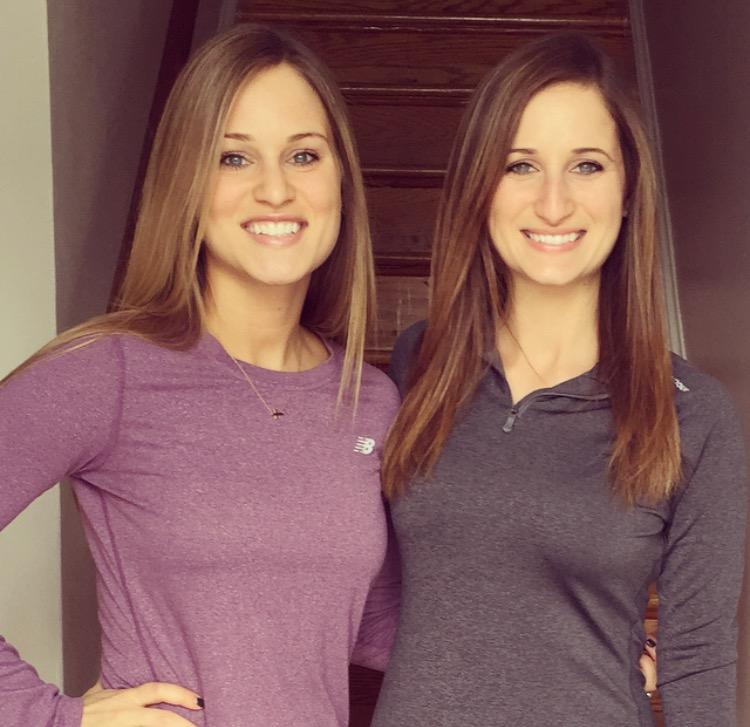 TFD sisters