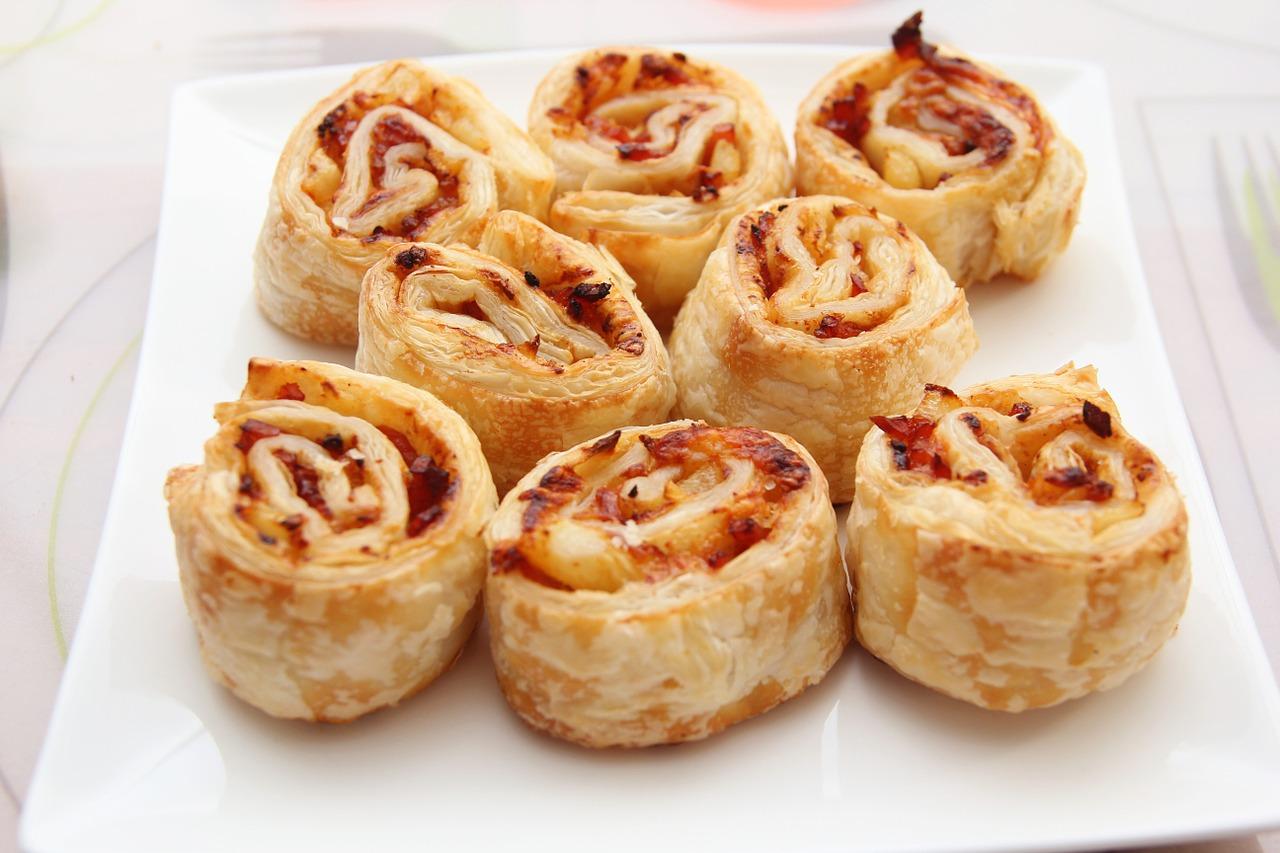 food-712667_1280