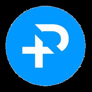 media-plus-logo2